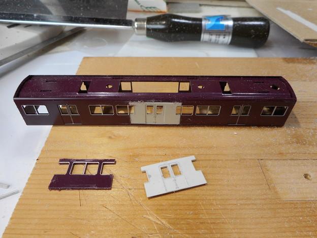 DSCN7505
