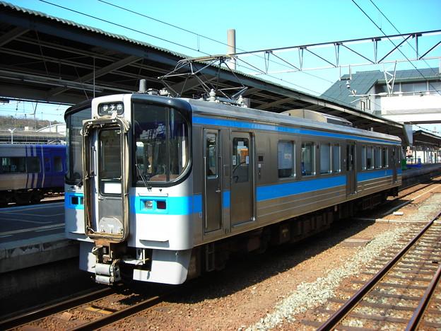 DSCN3701