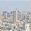東京ジャングル