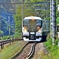 写真: イニシャルA