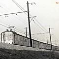写真: 国電と呼ばれた頃