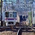 写真: Railway