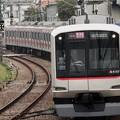 写真: 東急5050系4000番台