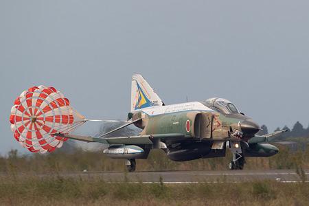 RF-4E_02