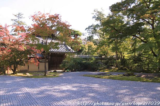 IMG_7234永源寺