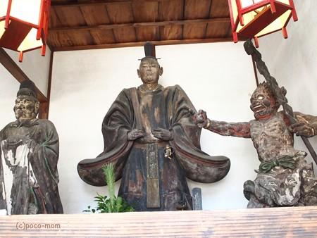 六道珍皇寺 P9241231