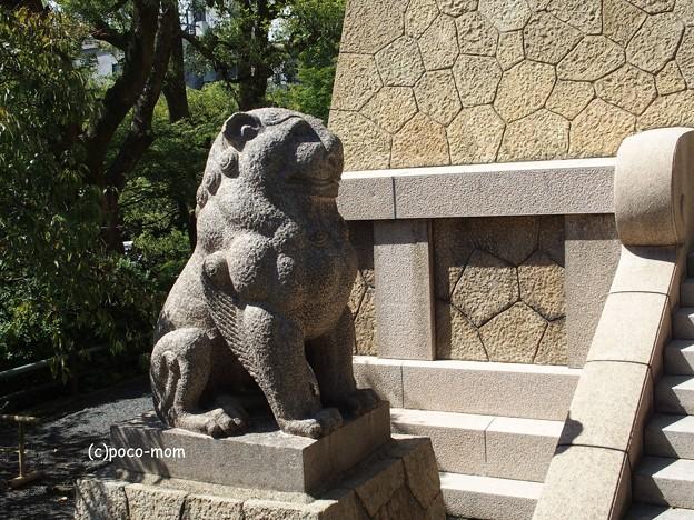 大雲院祇園閣 P9241266