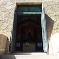 写真: 大雲院祇園閣 P9241268