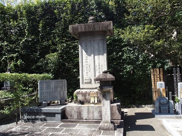 大雲院祇園閣 P9241277