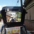 写真: 八坂 P9241253