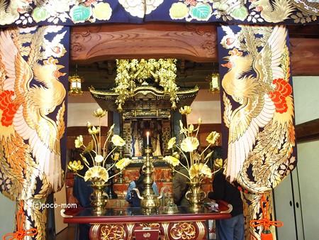 徳圓寺 PA220054