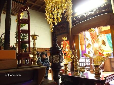 徳圓寺 PA220061