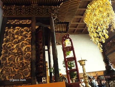徳圓寺 PA220063