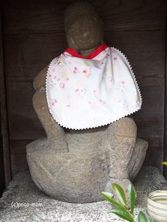 正応寺 長浜 PA220125