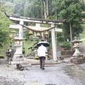 長浜 法照寺 PA220201