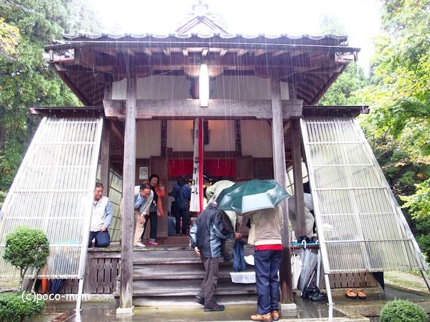 大澤寺 PA220248
