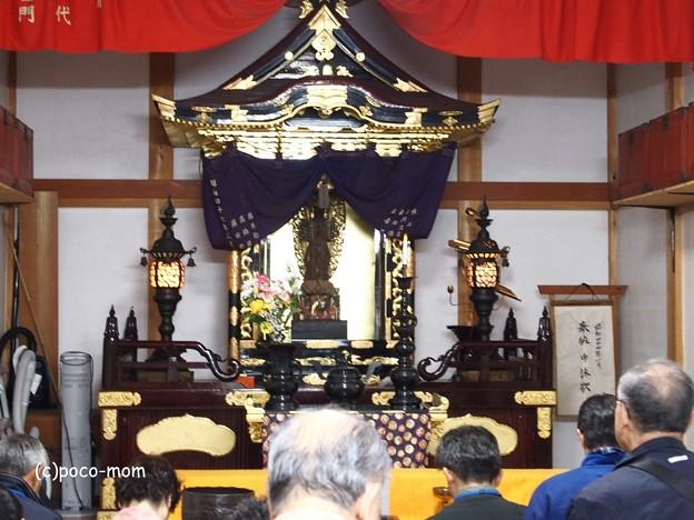 大澤寺 PA220256