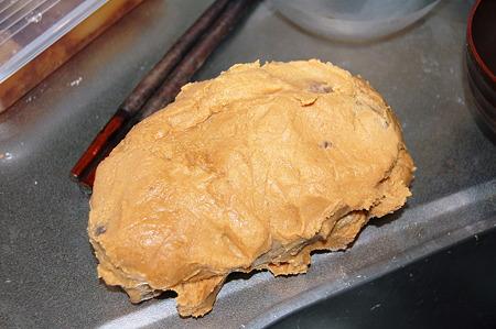 2011年01月01日_DSC_0406 牛タンの味噌漬け