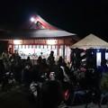 平成27年青島神社新春の禊 裸まいり前夜祭5