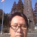 Photos: 日向市美々津「日本海軍発祥の地」3