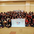 Photos: 泉谷しげる&ボランティア決起集会34