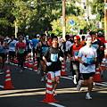 写真: 第24回国際青島太平洋マラソン8