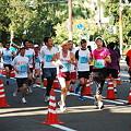 写真: 第24回国際青島太平洋マラソン9