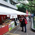 写真: 第1回宮崎県市町村対抗駅伝競走大会3