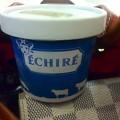 Photos: エシレのアイスクリーム