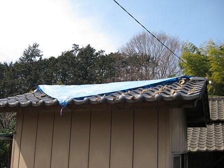地震 002
