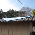 Photos: 地震 002