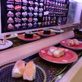 Photos: はま寿司