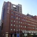 写真: 渋谷東武ホテル
