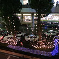 Photos: 取手駅西口イルミネーション