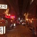 写真: 水戸酒場