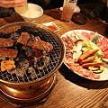 写真: 長野市内スナップ14