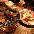 Photos: 長野市内スナップ14