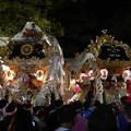 写真: 17-英賀神社-0220