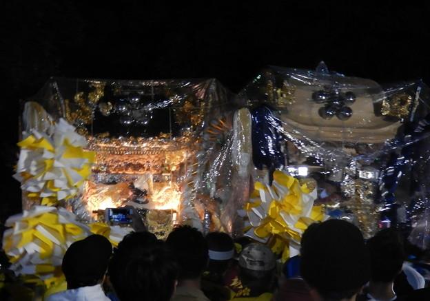 17-英賀神社-0225