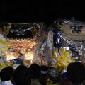 写真: 17-英賀神社-0225
