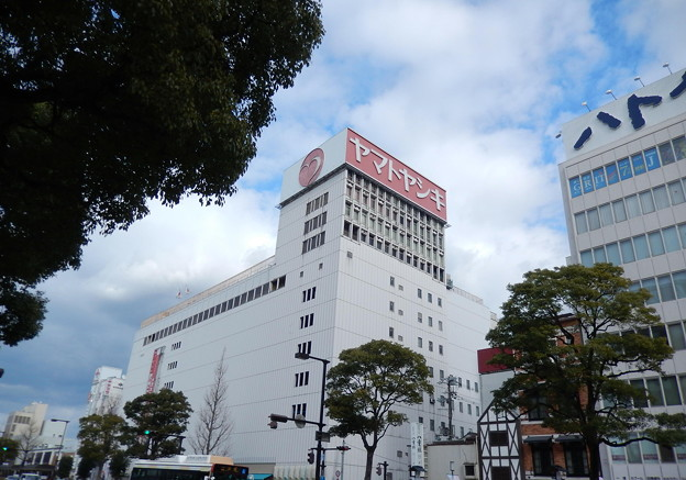 18-1-姫路駅周辺-0024