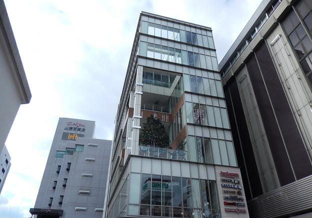 18-1-姫路駅周辺-0026