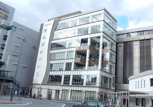 18-1-姫路駅周辺-0029