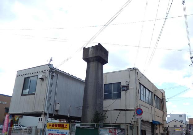 18-1-姫路駅周辺-0036