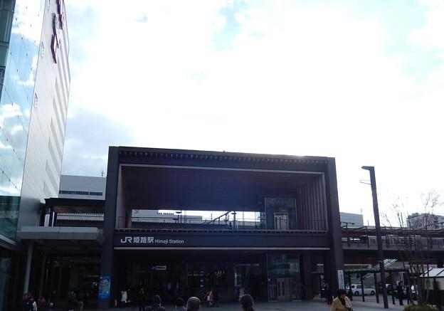 18-1-姫路駅周辺-0042