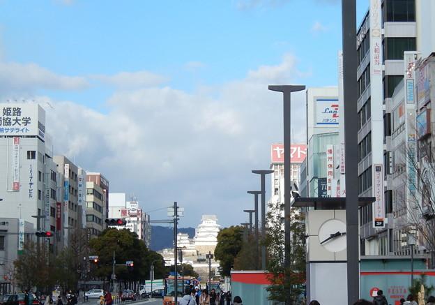 18-1-姫路駅周辺-0046