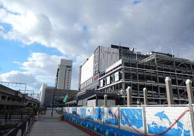 18-1-姫路駅周辺-0056
