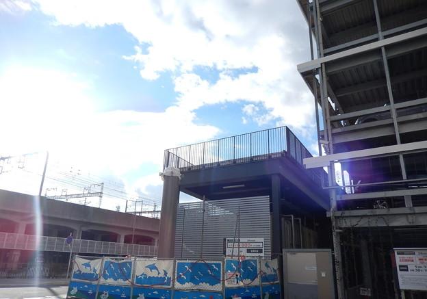 18-1-姫路駅周辺-0061