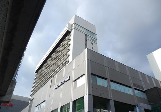 18-1-姫路駅周辺-0074