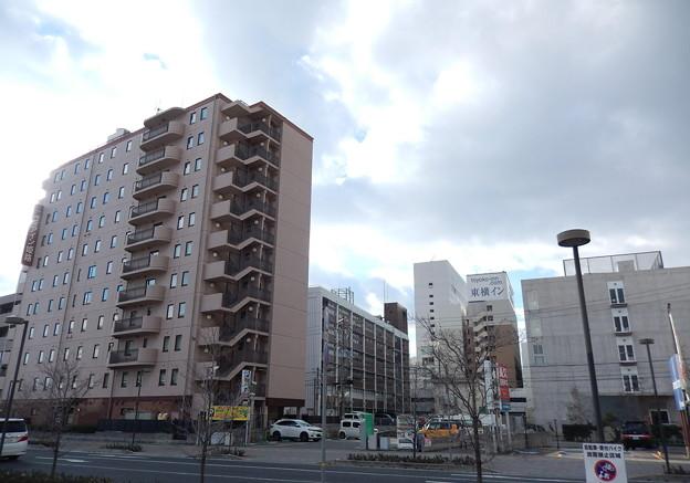 18-1-姫路駅周辺-0075